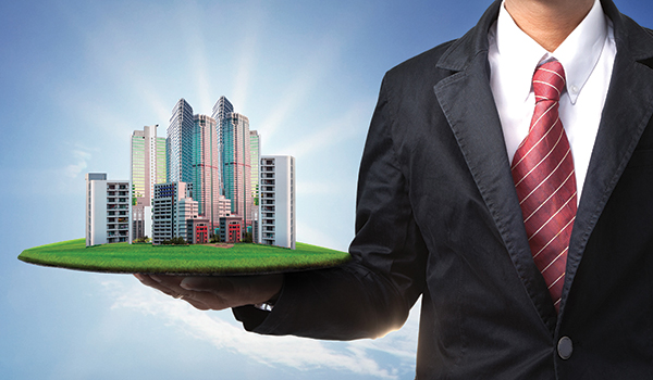 How to Start a Real Estate Business Without an Investment