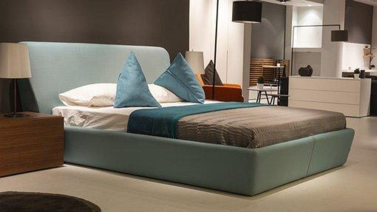 How to choose the perfect bed sheet