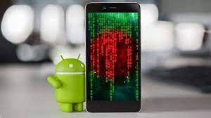 The Benefits of Antivirus for Computer & Smart Phones